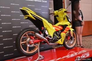 2016-Honda-RS150R-launch-7