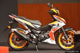 2016-Honda-RS150R-launch-9