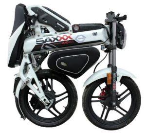 2016 SFM MadAss E e-bike4