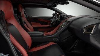Aston-Martin-Vanquish-Zagato-Concept_10