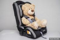 Child-seat-5