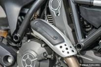 Ducati_Scrambler_12