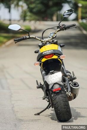Ducati_Scrambler_19