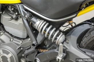Ducati_Scrambler_25