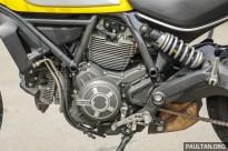 Ducati_Scrambler_36