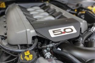 Ford_Mustang_V8_36
