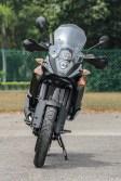 KTM_Adventure1050_01