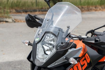 KTM_Adventure1050_03