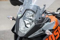 KTM_Adventure1050_04