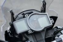 KTM_Adventure1050_17
