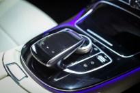 Mercedes-Benz E 200 Avantgarde Line (12)