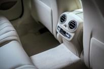 Mercedes-Benz E 250 Exclusive Line (14)