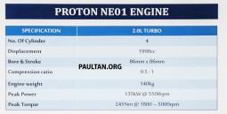 Proton_NE01_06