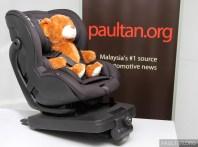 paultan.org_free_child_seat_rental_-002