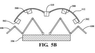toyota-flying-car-patent-4