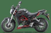 2016-Benelli-TnT25-Black-Edition3-850x545