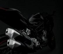 2016 Honda CBR250RR - 10