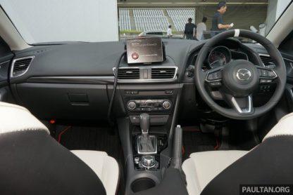 2016-Mazda-3-FL-25-850x567