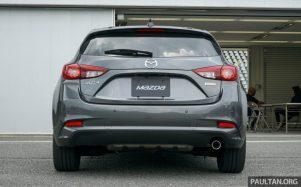 2016-Mazda-3-FL-6-850x529