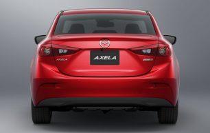2016-Mazda-3-facelift-Axela-23-e1468464994791-850x538