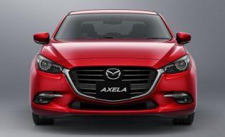 2016-Mazda-3-facelift-Axela-68-e1468464945669-850x520
