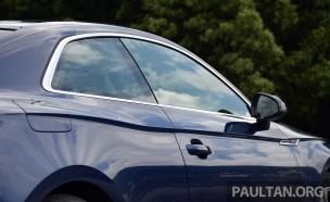 2017 Audi A5 Review 25