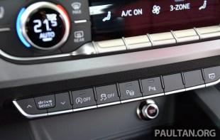 2017 Audi S5 Review 33