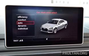 2017 Audi S5 Review 35