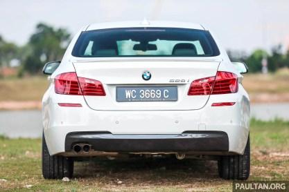 BMW528i_Ext_22