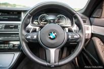 BMW528i_Int_02