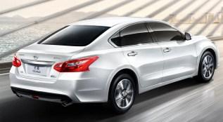 China-Nissan-Teana---2