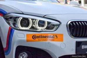 Continental-Tyre-Malaysia-talk-4_BM