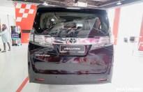 MOP-Toyota-Vellfire-ext-18