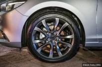 Mazda6_SkyactiveD_Ext-15