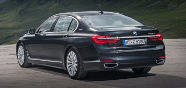 P90226937_highRes_bmw-740le-xdrive-ipe
