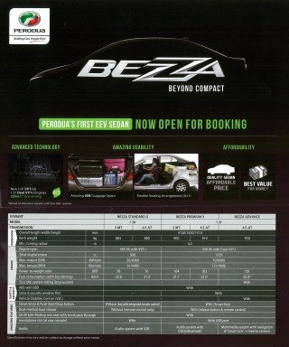 Perodua-Bezza-Brochure