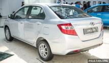 Perodua_Bezza_StandardG_Fullcar-8