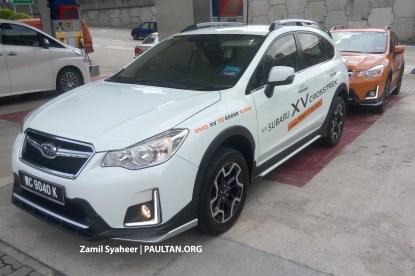 Subaru-XV-Crosstrek-spyshots-2