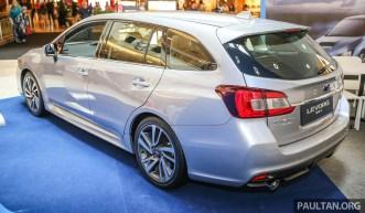 Subaru_Levorg_MV_Ext-13