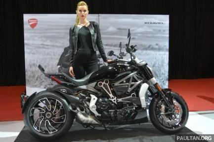 2016-Ducati-launch-GIIAS-5-850x567