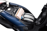 2016 Yamaha Janus Underseatcompartment-BM