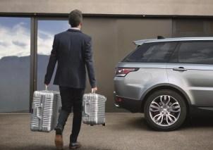 2017-Range-Rover-Sport-01