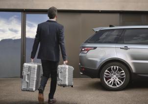 2017 Range Rover Sport-01