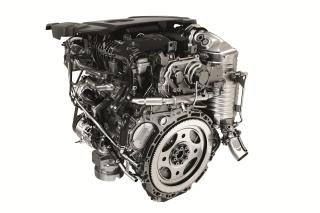 2017-Range-Rover-Sport-04