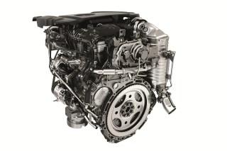 2017 Range Rover Sport-04