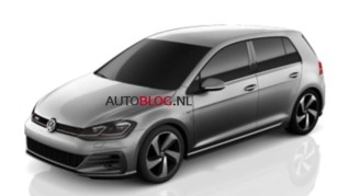2017-vw-golf-7-gti-facelift-leaked-photos-e1472030489972