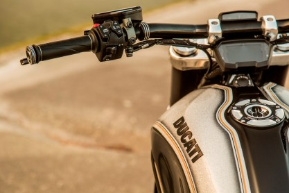 3-XDiavel_by_Roland_Sands_28