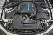 BMW_330e_Ext-30