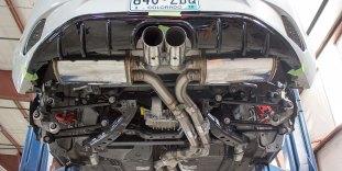 Flyin Miata V8 MX-5 4