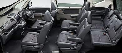 Honda-Freed-details-interior_pic02_BM